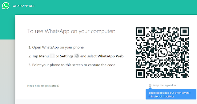 Whatsapp Web Whatscan For Whatsweb Pc Mobile Latest Mobile Apps App Mobile App Android Apps