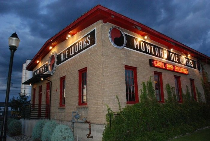 15 Restaurants You Have To Visit In Montana Before