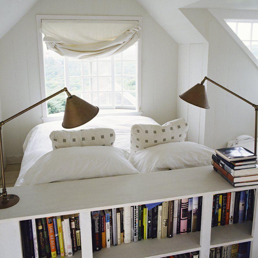 Les Petites Chambres N Ont Pas Dit Leur Dernier Mot Amenagement Petite Chambre Deco Chambre Et Amenagement Chambre