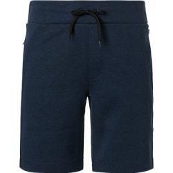 # For #Men #Summer Pants Summer Pants for Men Napapijri Men Short …