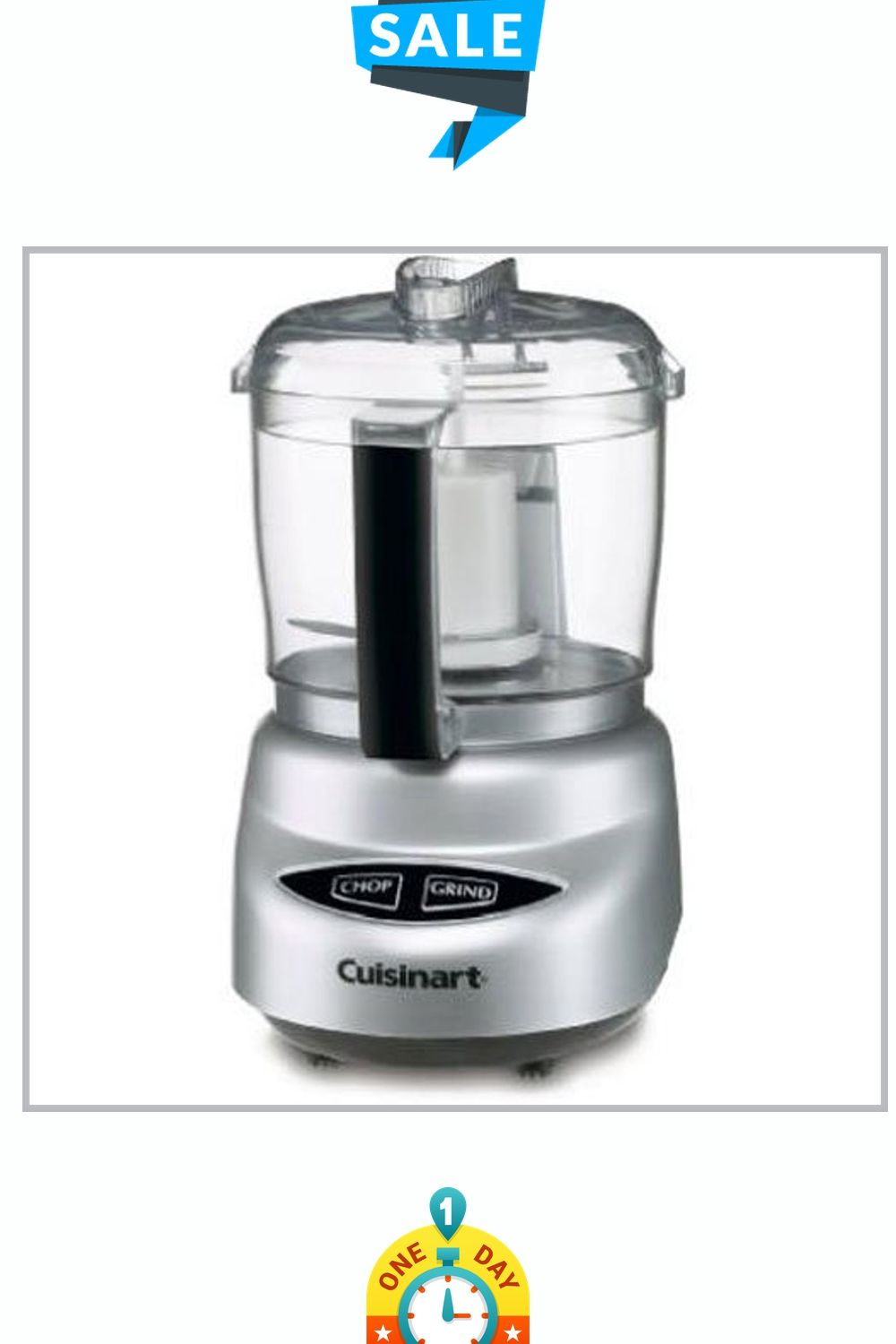 Top 15 Best Food Processor Labor Day Deals And Sales 2020 Labor Day Deal In 2020 Best Food Processor Food Processor Recipes Ninja Food Processor