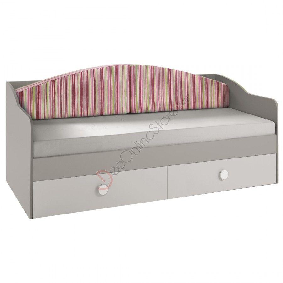 Cuscini per letto divano oggetti in legno particolari pinterest - Cuscini per divano letto ...