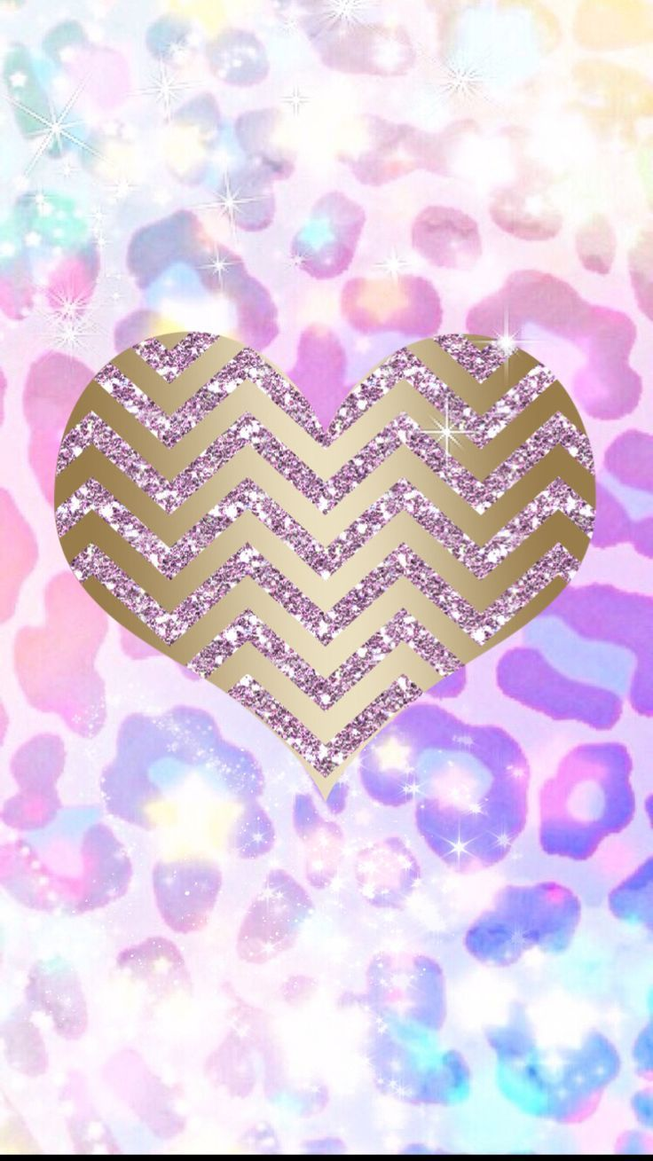Glittery Valentine Heart Made By Me Love Valentinesday Bow Pink Girly Love Bemine Iloveyou Hearts Valentines Wallpaper Heart Wallpaper Love Wallpaper
