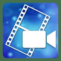 on Video editing, Iphone photo editor app