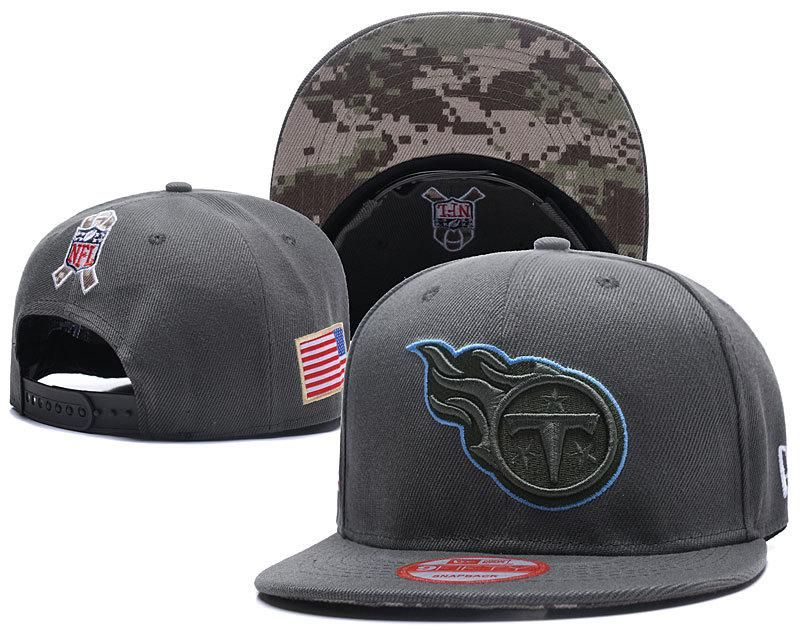 6aa312159942e ... cheap houston texans store steelers store seahawks store philadelphia  eagles store salute to service tennessee titans