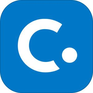 Concur  Travel Receipts Expense Reports By Concur  Iphone Apps