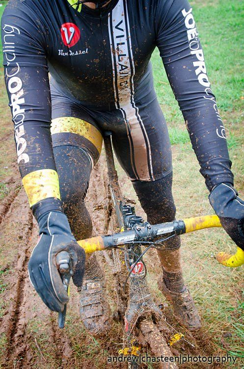 Cycle Cross And The Mud Cycling Race Cycling Posters Push Bikes