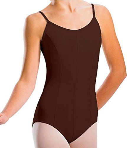 Motionwear Women's Princess Center Leotard S BROWN Motionwear http://www.amazon.com/dp/B00QU4NZ7K/ref=cm_sw_r_pi_dp_TqZ-vb03BAX59