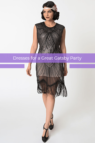 245c376be5e0f Great Gatsby Dresses   Plus Size Gatsby Dresses  GreatGatsby   GatsbyFlapperGirl