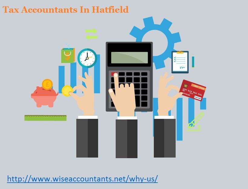 tax accountants in hatfield provides services like payroll bureau services payrolls is complicated and important it must be done on time they run payroll