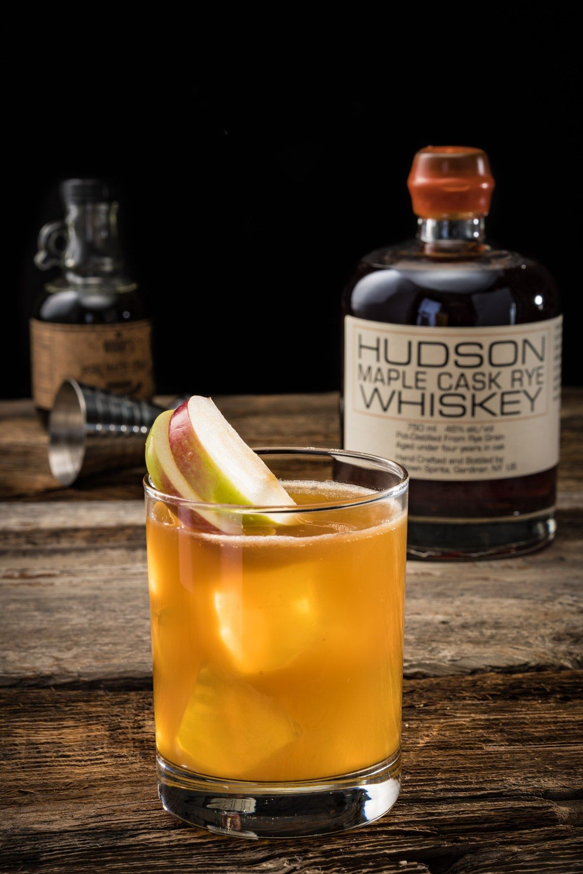 42 Signature Cocktails for Summer Weddings Whiskey