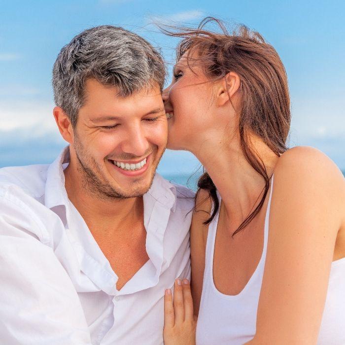 askmen dating tips