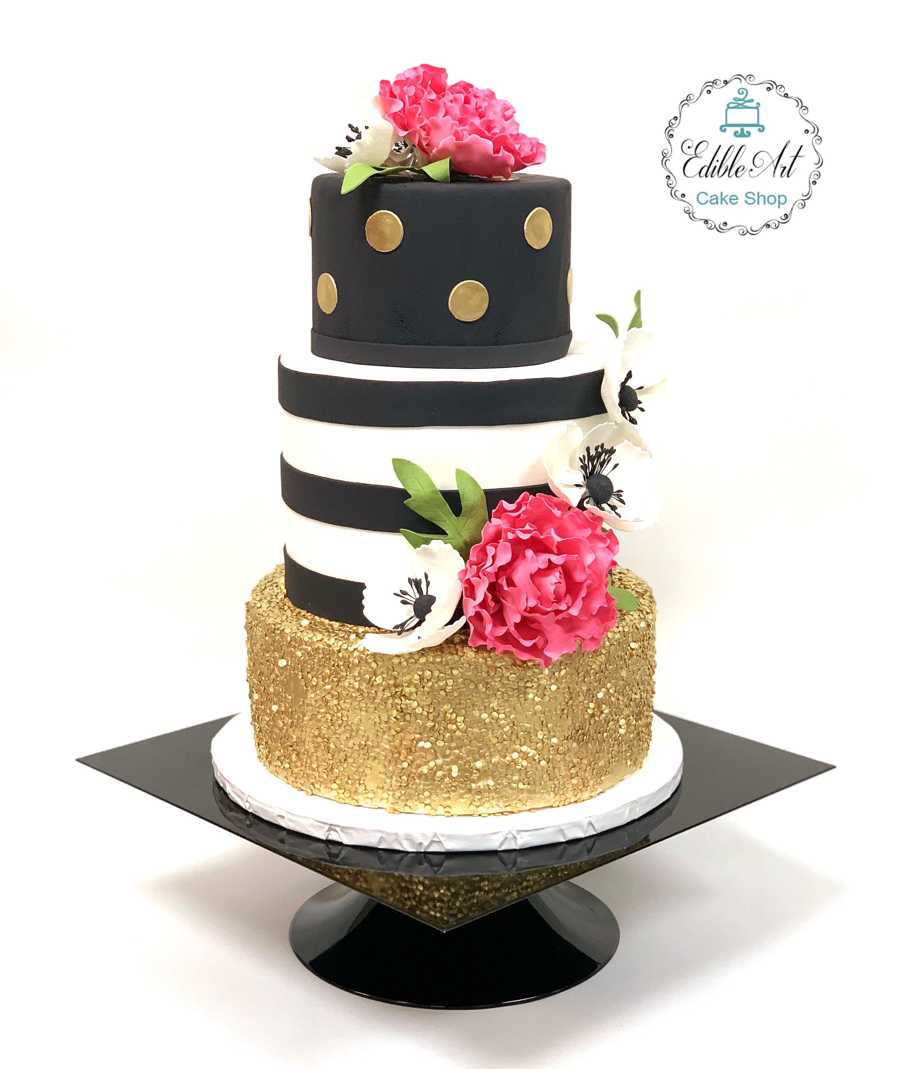Cakes wedding by edible art cake shop wedding cakes