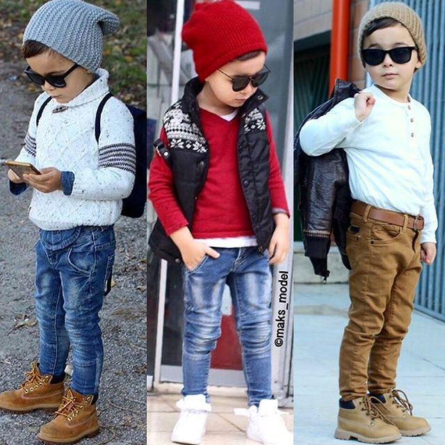 pin von o symone auf little boys outfits accessories pinterest jungen outfits mode. Black Bedroom Furniture Sets. Home Design Ideas