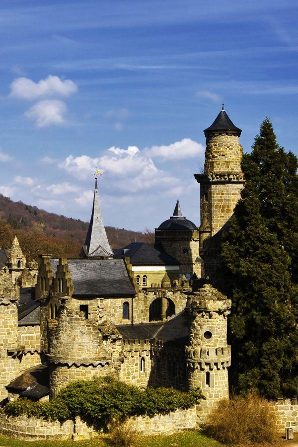 Kassel Ausflugsziele