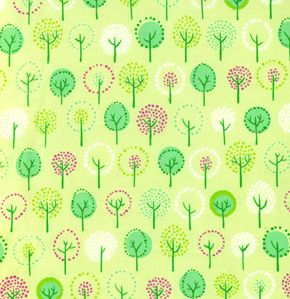 Freespirit Quilting Fabric Em 17 Forest Fabric Quilt Material