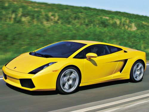 20032008 Lamborghini Gallardo Wiring Diagram Parts Catalog Rhpinterest: Lamborghini 400 Wiring Diagram At Elf-jo.com