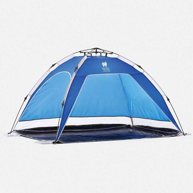 Grand Trunk - Cielo Sun Shelter  sc 1 st  Pinterest & Grand Trunk - Cielo Sun Shelter   Glamping Gear   Pinterest   Shelter