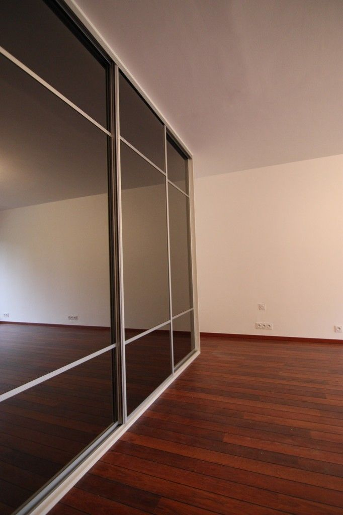 5-2900-euros-placard-coulissant-grenoble-chambery-annecy Placard - porte d armoire coulissante