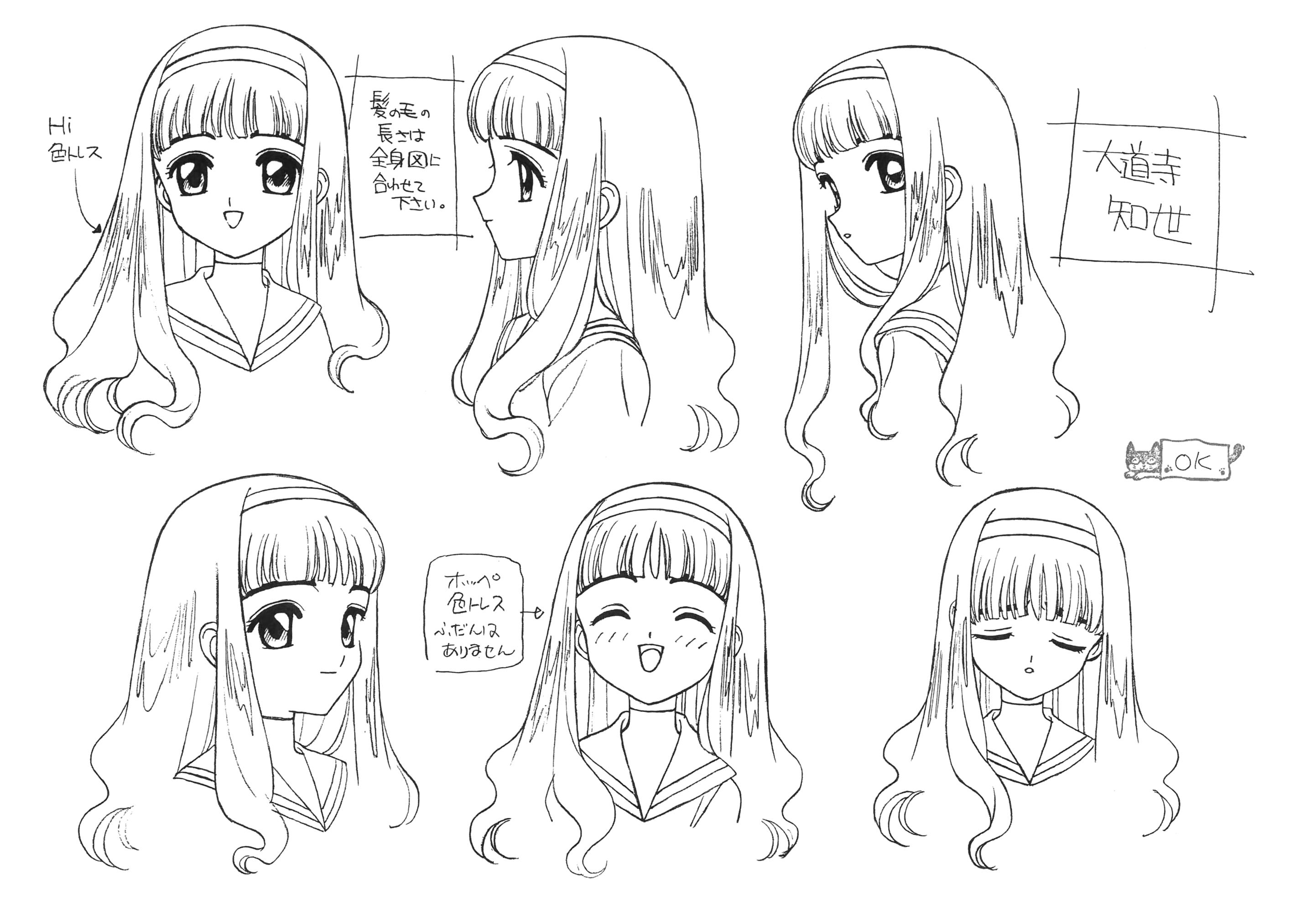 Cardcaptor Sakura Animated Works Special Edition