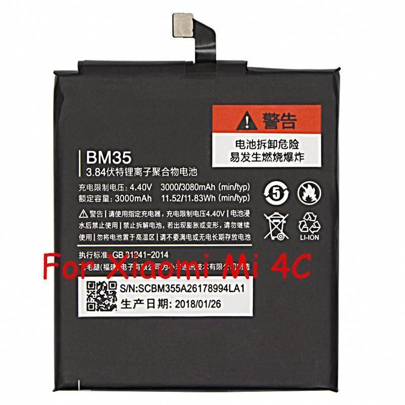 STARTING NOW! Don't => This rejuvenate car battery