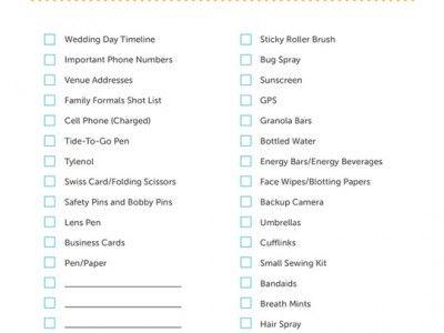 50 Step Wedding Photography Workflow Wedding Checklist Wedding Checklist Printable Wedding Planning Checklist Printable