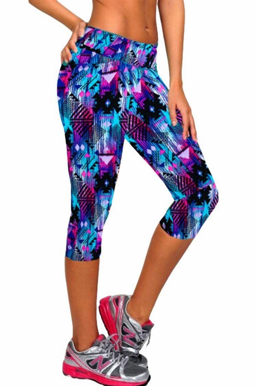 0c76d368d8d76b Womens Workout Clothes Amazon