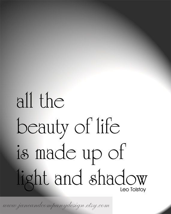 Quick To Condemn You Shadow Quotes Light And Shadow Quotes Quotes About Photography
