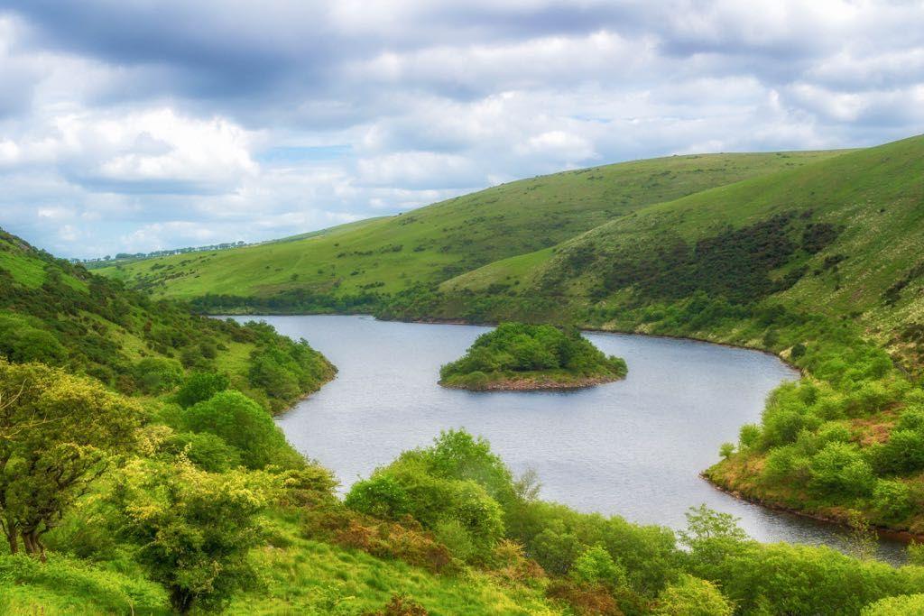 Meldon Reservoir #Dartmoor #dartmoornationalpark #devon #landscape #photography https://t.co/D0MxcajIqN RT https://t.co/RmWXKSmWhD