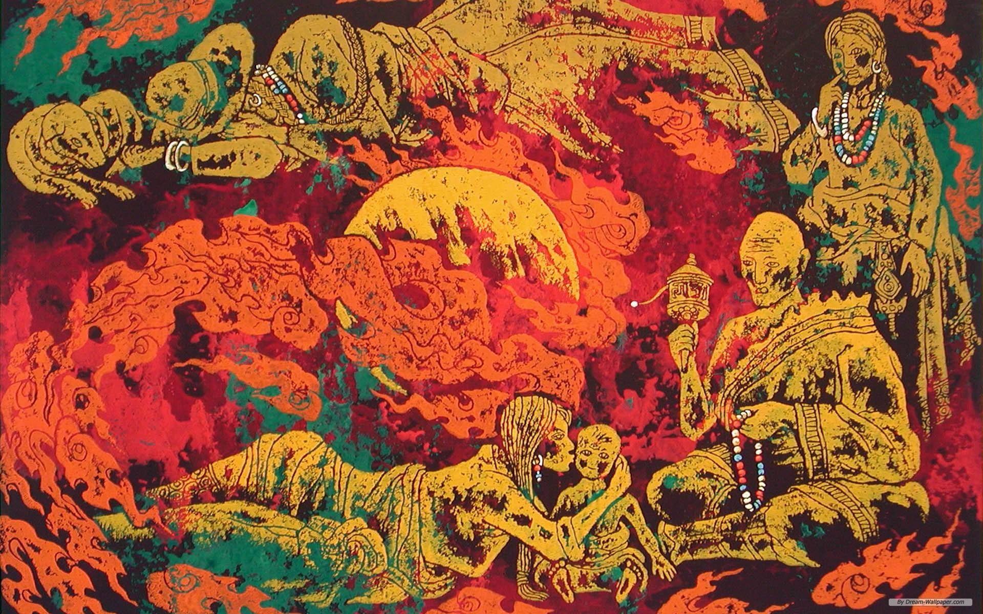 tibet wallpapers hd | wallpapers for desktop | pinterest | tibet