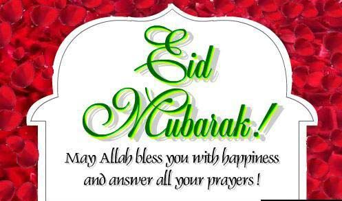 Top Sms Eid Al-Fitr Greeting - fbcd4d6d22825c59fe7f23a957fe6f45  You Should Have_607293 .jpg