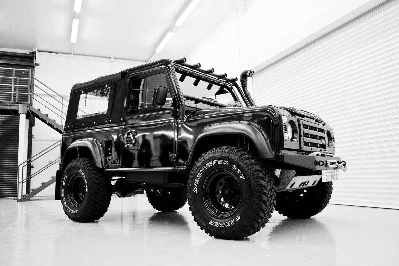 Land Rover Defender 3 Land Rover Land Rover Defender Defender