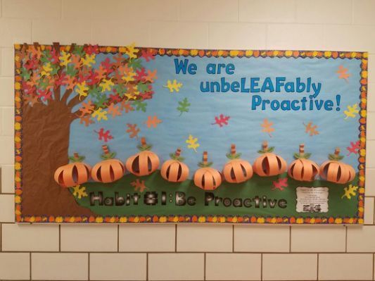 The 25+ best Fall bulletin boards #fallbulletinboards The 25+ best Fall bulletin boards #octoberbulletinboards The 25+ best Fall bulletin boards #fallbulletinboards The 25+ best Fall bulletin boards #octoberbulletinboards