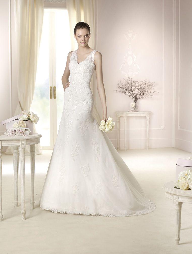 coleccion bodas | casa iza - vestidos de novia en monterrey y