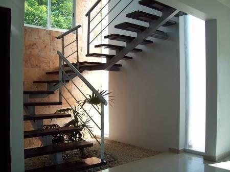 Decoracion Bajo Escalera