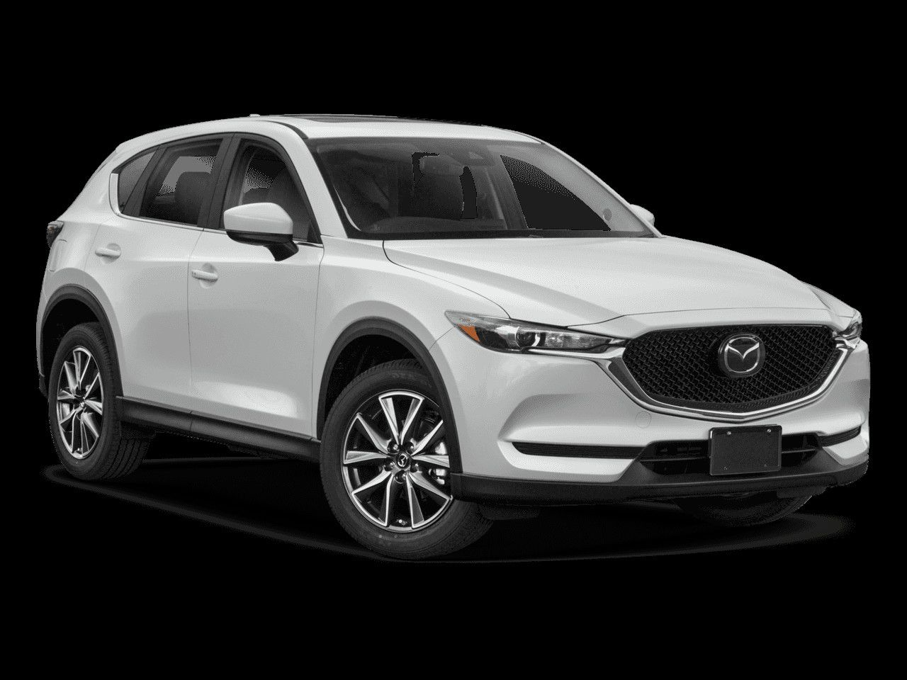 Pin by Aliando on I LIKE Mazda cx 9, Mazda, Car