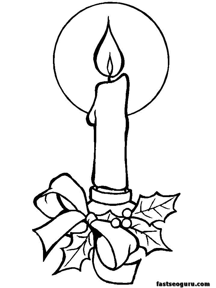 St. Patricks day shamrock coloring book | Coloring Pages | Pinterest