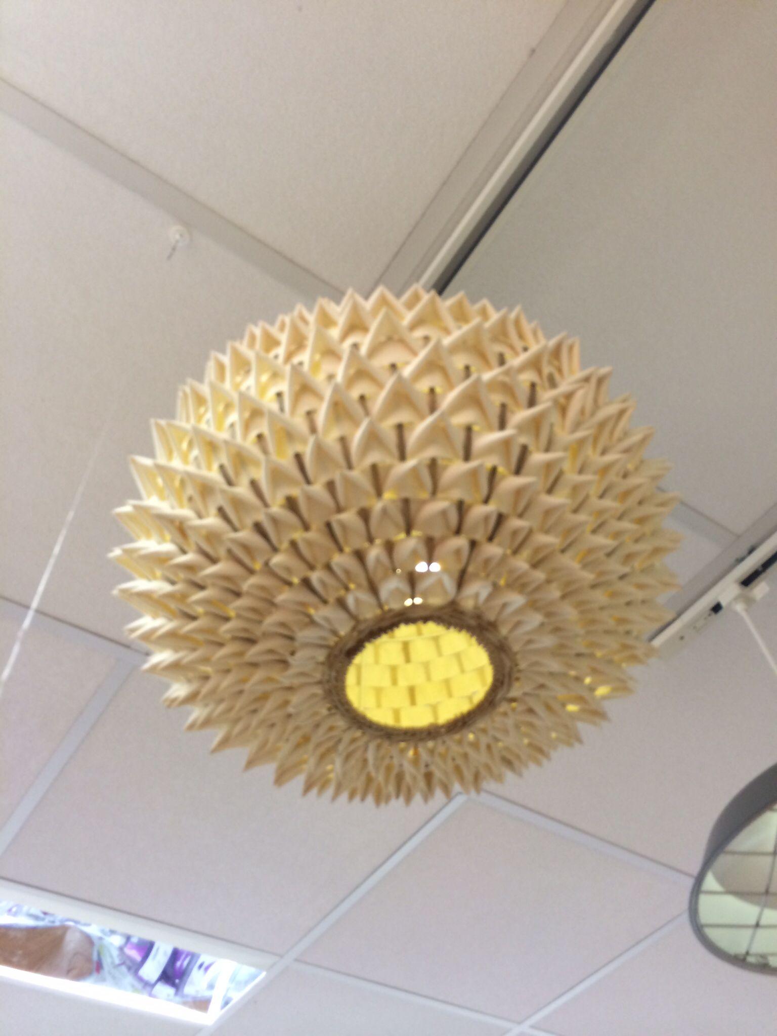 Love This Hedgehog Light From Homebase Lighting Inspiration Inspirational Pictures Light