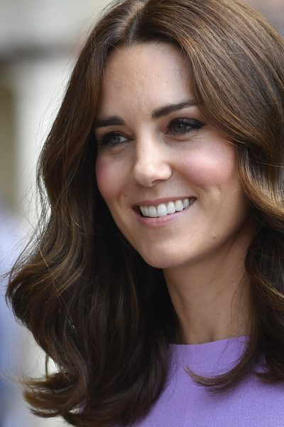 The Duke And Duchess Of Cambridge Visit Germany Day 3 Hrh