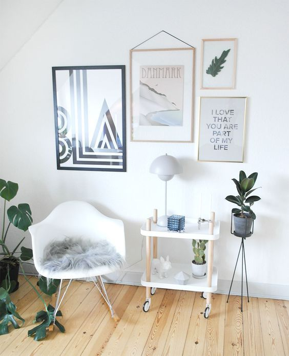 Sedie Per Ingresso Entryway Vitra Design