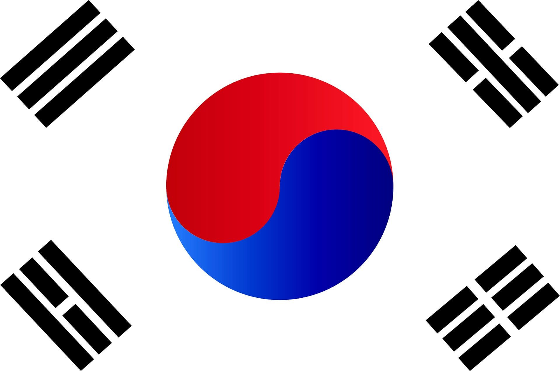 South Korea Flag Picture Jpg Yahoo Image Search Results Judith Pinterest South Korea And