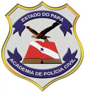 POLÍCIA DO PARÁ                                 Ao Alcance de Todos!: POLÍCIA CIVIL INFORMA SOBRE MATRÍCULAS PARA CURSO ...
