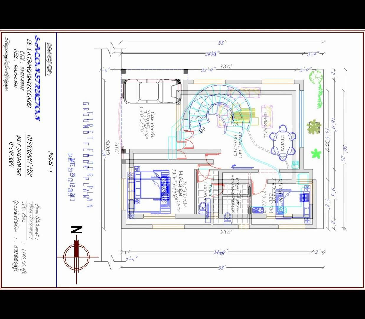 Sensational Inspiration Ideas Sq Ft House Plans East Facing Square Foot House Plans In 2020 West Facing House House Plans Indian House Plans