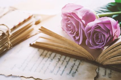 How to Write a Love Letter \ the Most Romantic Love Letters of All - how to write romantic letters