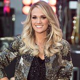 Carrie Underwood's Leg Circuit Will Work Every Inch of Your Lower Body #carrieunderwoodlegworkout