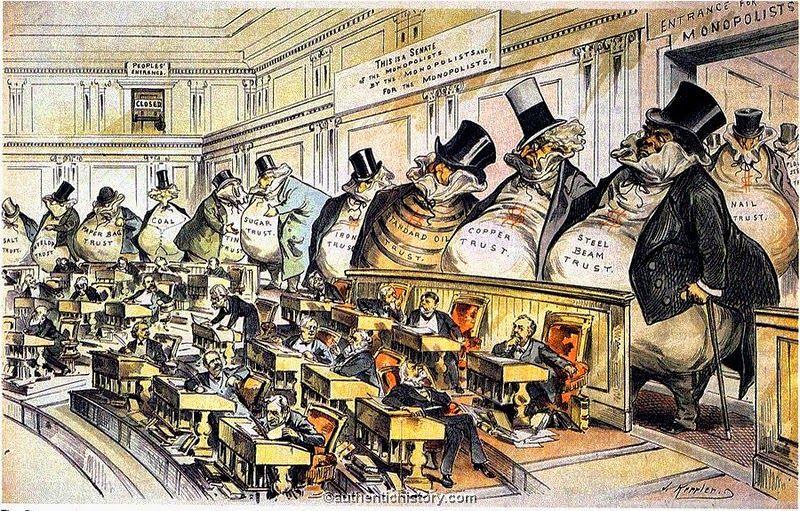 Blog de Economía y Sociología: El Estado y su Bien Estar