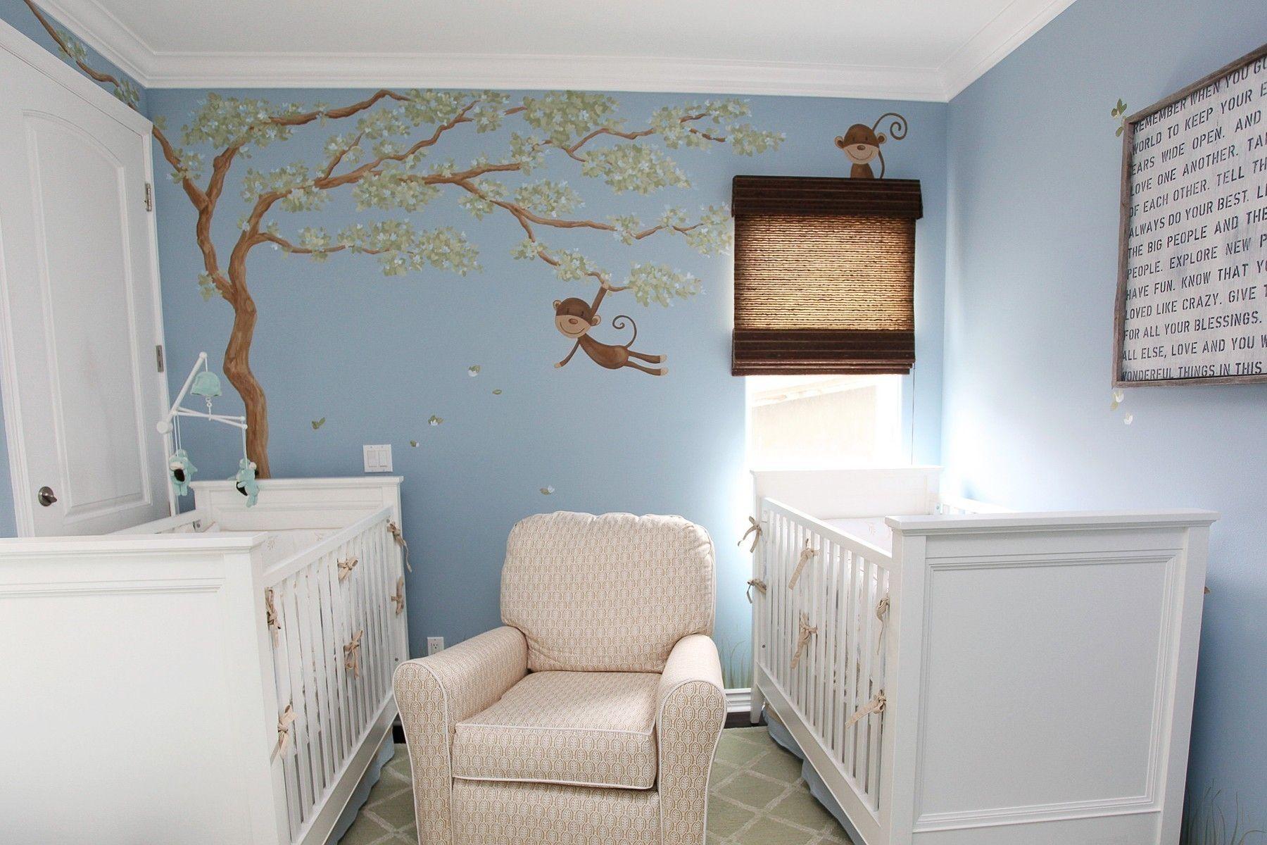 Schöne Baby Raum Dekoration Ideen #Badezimmer #Büromöbel #Couchtisch #Deko  Ideen #Gartenmöbel