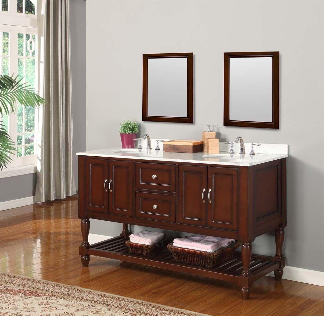 Furniture Style Bathroom Vanity.Furniture Style Bathroom Vanity Cabinets Bathroom Vanity