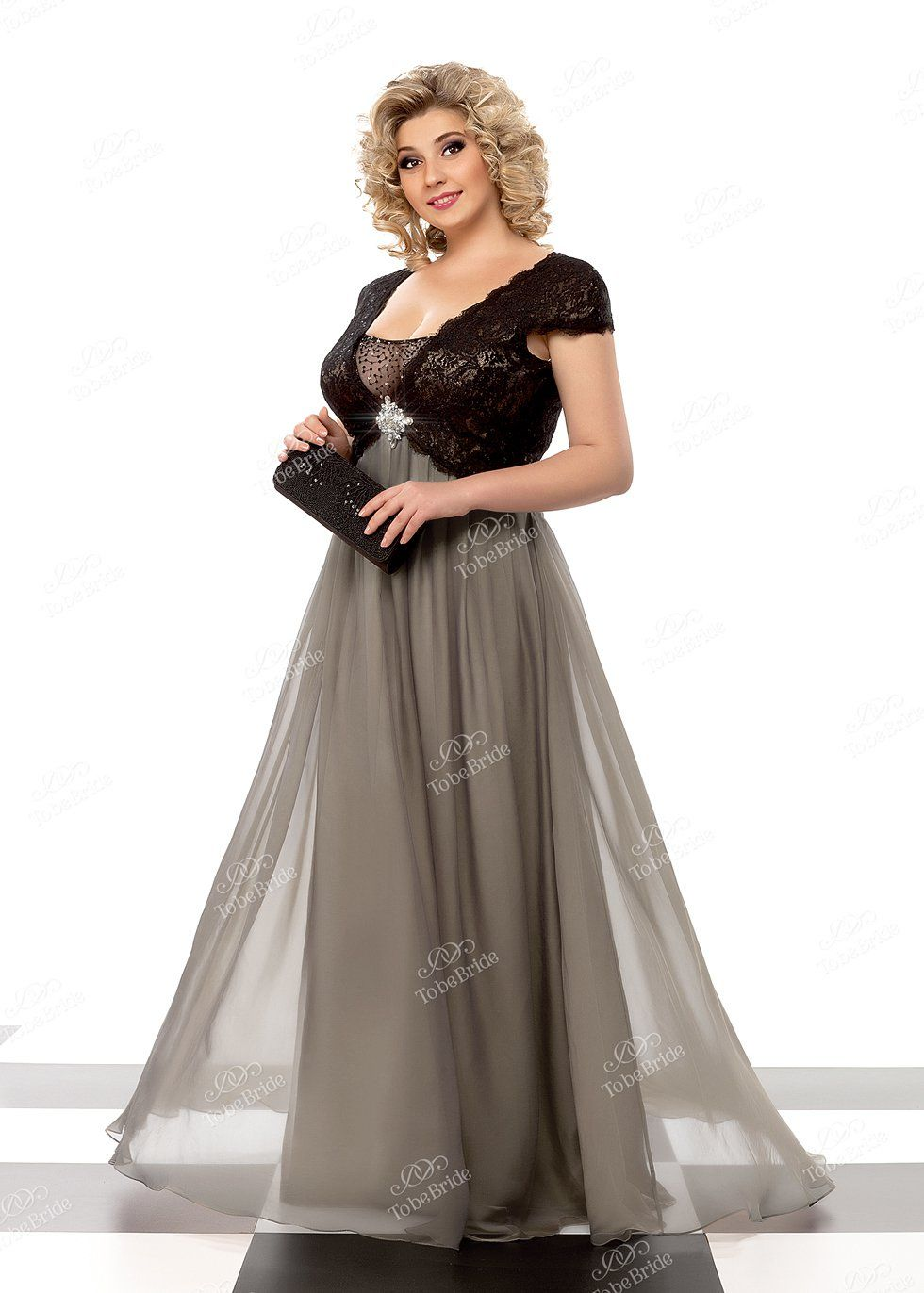 платья для женщин 45 лет купить