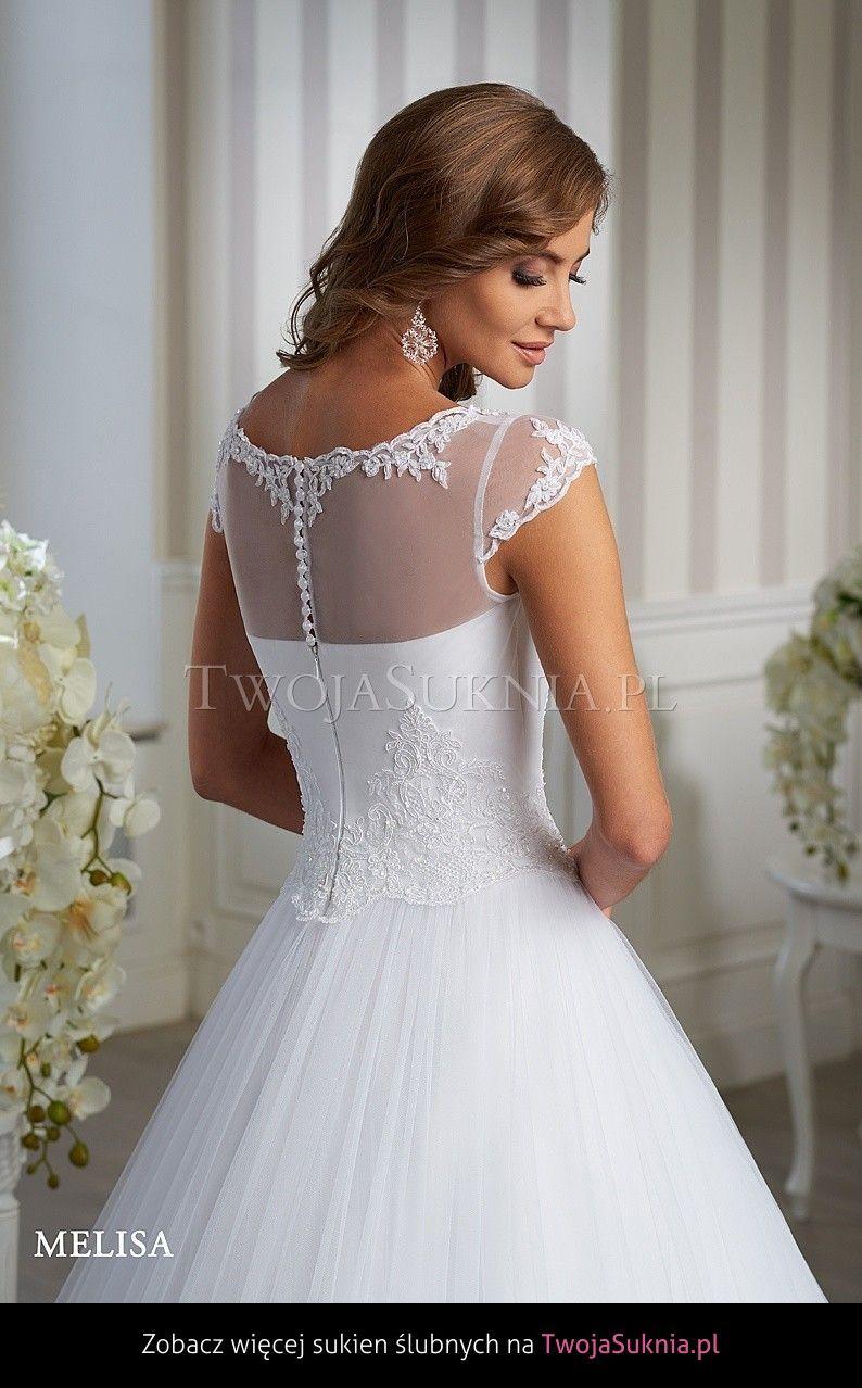 Emmi Mariage Melisa 2016 Wedding Dresses Dresses Flower Girl Dresses